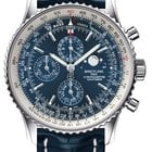 Breitling Navitimer 1461 (Limited Edition)