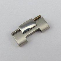 Patek Philippe Glied - Armbandglied für Nautilus Stahl - 17 mm