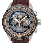 Graham Silverstone RS Skeleton Chronograph Men's Watch –...