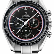 Omega Speedmaster Men's Watch 311.30.42.30.01.003