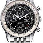 Breitling Navitimer Men's Watch A1938021/BD20-443A