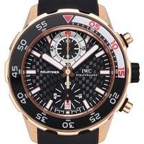 IWC Aquatimer Chronograph IW376903