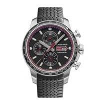 Chopard Mille Miglia GTS Chronographe - Ref 168571-3001