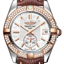 Breitling c3733053/a724-2lts