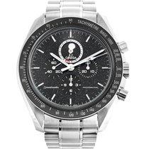 Omega Watch Speedmaster Moonwatch 311.30.44.32.01.001