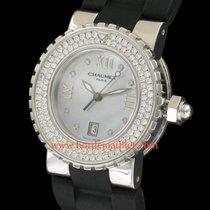 Chaumet Class one PM Diamants