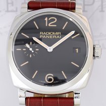 Panerai Radiomir PAM 00514 Limited 47 mm Cal P3000 3 days Big Top