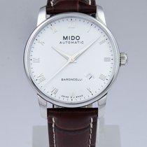 Mido M007.207.16.036.01