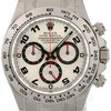 Rolex Cosmograph Daytona 116509 (lagernd)