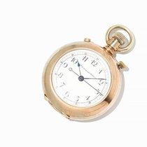 New York Chronograph Watch Co.