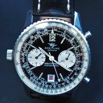 Breitling Navitimer  Chronomatic