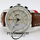 Breitling for Bentley Mark VI nuovo new