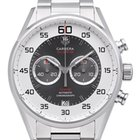 TAG Heuer Carrera Calibre 36 Chronograph Flyback