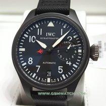 萬國 (IWC) Big Pilot Top Gun Ref.iw501901