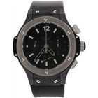 Hublot Men's Hublot Big Bang Limited Edition Ceramic...