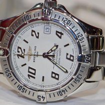 Breitling Colt Ocean Automatic II