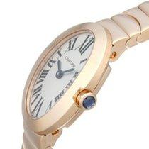 Cartier Baignoire Mini