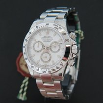 Rolex Oyster Perpetual Cosmograph Daytona N.O.S.