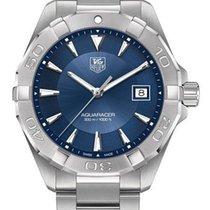 TAG Heuer Aquaracer Men's Watch WAY1112.BA0910