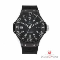 Hublot Big Bang King Diver Ceramic