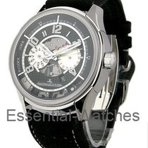 Jaeger-LeCoultre Jaeger - Q1928470 AMVOX2 Chronograph DBS -...