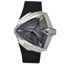 Hamilton Ventura Xxl H24655331 Watch
