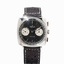 Breitling TOP TIME Chronograph Ref. 2006- Mens watch -...