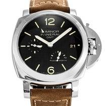 Panerai Watch Luminor 1950 PAM00537