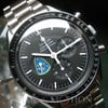 Omega SPEEDMASTER PROFESSIONAL MOON - MISSION GEMINI XI - B&amp;amp;P