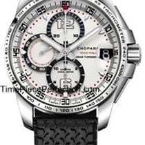 Chopard Mille Miglia Grand Turismo XL 168459-3015