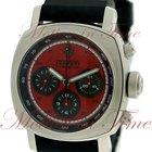 Panerai Ferrari Gran Turismo Chronograph, Red Dial, Limited...