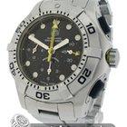 TAG Heuer 2000 Aquagraph