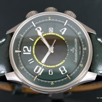 Jaeger-LeCoultre Amvox 1-R
