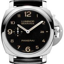 Panerai Luminor Marina 1950 3 Days Automatic PAM 359 R-Series