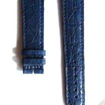 Anonimo LT00035 - Blue Crocodile