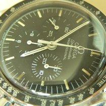 Omega 1974 Speedmaster Professional
