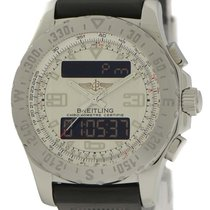 Breitling Professional Airwolf A78363