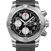 Breitling Avenger Men's Watch A1338111/BC33-152S