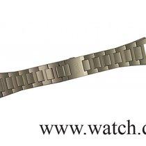 IWC Zubehör - Armband Titan für IWC Ingenieur AMG