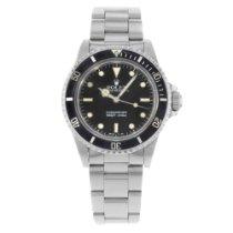 Rolex Submariner 5513 (14806)
