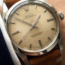 Rolex Wonderful Rolex Vintage Watch ref 1018 Automatic Automatik