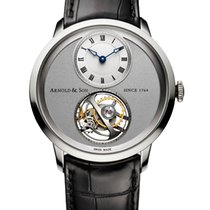 Arnold & Son Instrument Collection