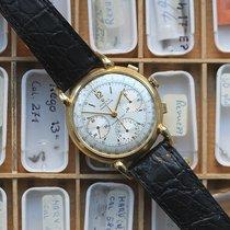 Rolex Ref. 4313
