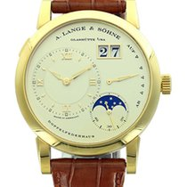 A. Lange & Söhne Grand Langhe 1 Moon Phase