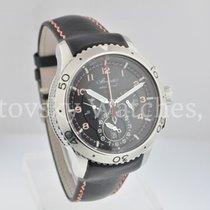 Breguet XXII Chronograph