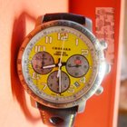 Chopard Mille Miglia Racing Colors 168915-3007