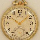 Rolex Pocket Watch circa 1967