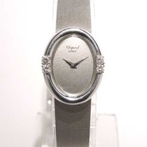 Chopard Classique White gold 5031 with papers