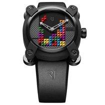 Romain Jerome Tetris-DNA Automatic Men's Watch