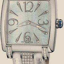 Ulysse Nardin Caprice Classic Diamonds